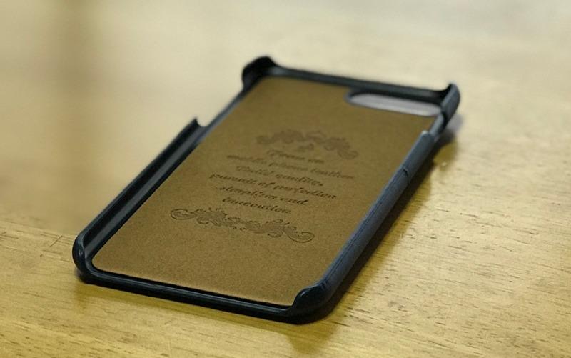 4cf7c79bd8 新型iPhone、iPhoneXsMax購入は見送り!iPhone7Plusを飽きずに使うために ...