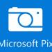 無料の無音iPhoneカメラアプリ「Microsoft Pix」iPhoneで無音カメラが欲しい人は急いでダウンロードを!